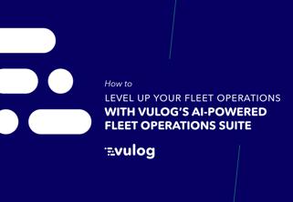 Brochure-Fleet-Ops