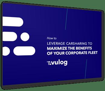 Corporate-Fleet-Product-Brochure-Cover