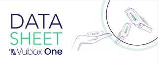 Data-Sheet-Vubox-One