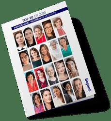 cover_women